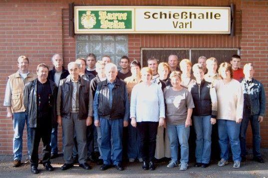 Schiessclub