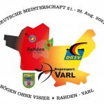 logo_dm2021_oval_